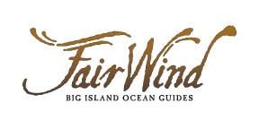 FairWind