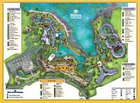 Hilton Waikoloa Village Tours Activities